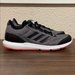 Boy's Adidas Cosmic 2 sl